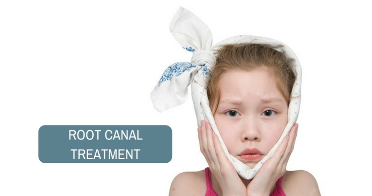 Get 500/- Off on Root Canal Treatment at Amruta Dental Care exclusively for Medikoe users