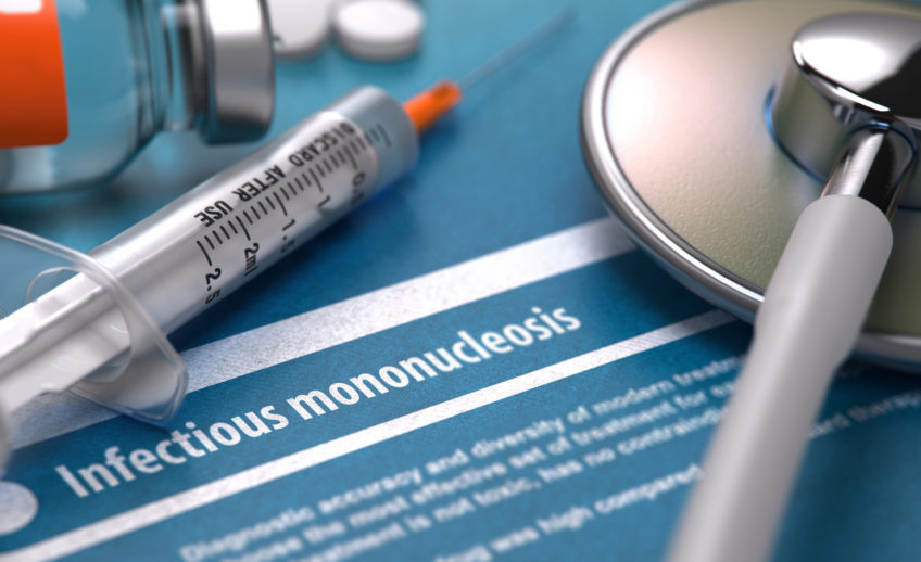 Avail 10% Off on Infectious Mononucleosis Test at Spandana Diagnostic Laboratory