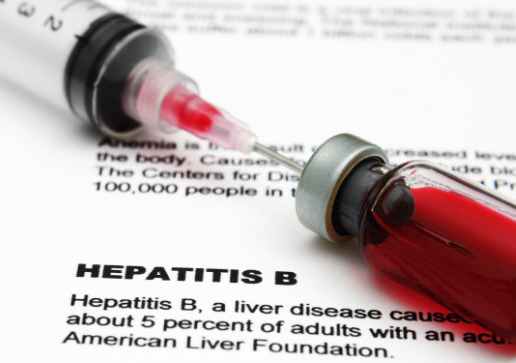 Avail 10% Off on Hepatitis B Envelope Antibody (Anti HBe) Test at Spandana Diagnostic Laboratory