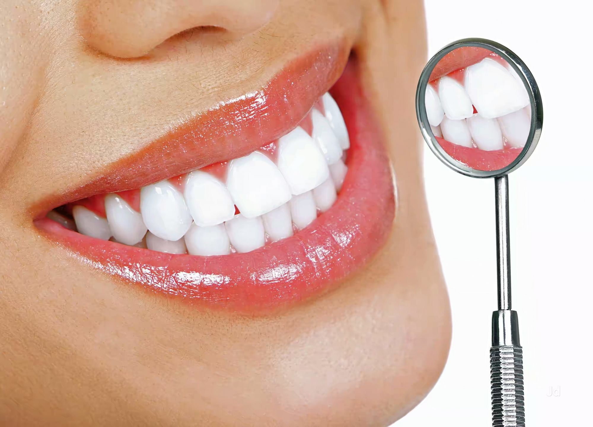 Get 500/- Off on Impactions at Amruta Dental Care exclusively for medikoe users.