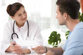 Avail 10% Off on Chlamydia IGG Test at Spandana Diagnostic Laboratory