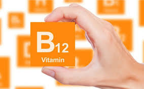 Avail 10% Off on Vitamin B12 Test at Spandana Diagnostic Laboratory