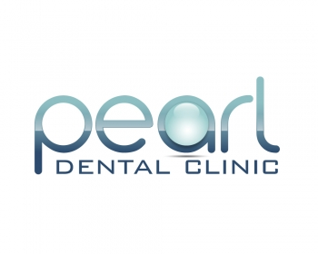 Flat 15% Off on Pediatric Root Canal Treatment at 32 Pearls Dental Clinic