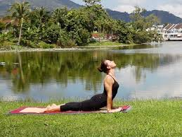 Flat 10% Off on Therapeutic Yoga (15 Days) Therapy at Vivekananda Health Global