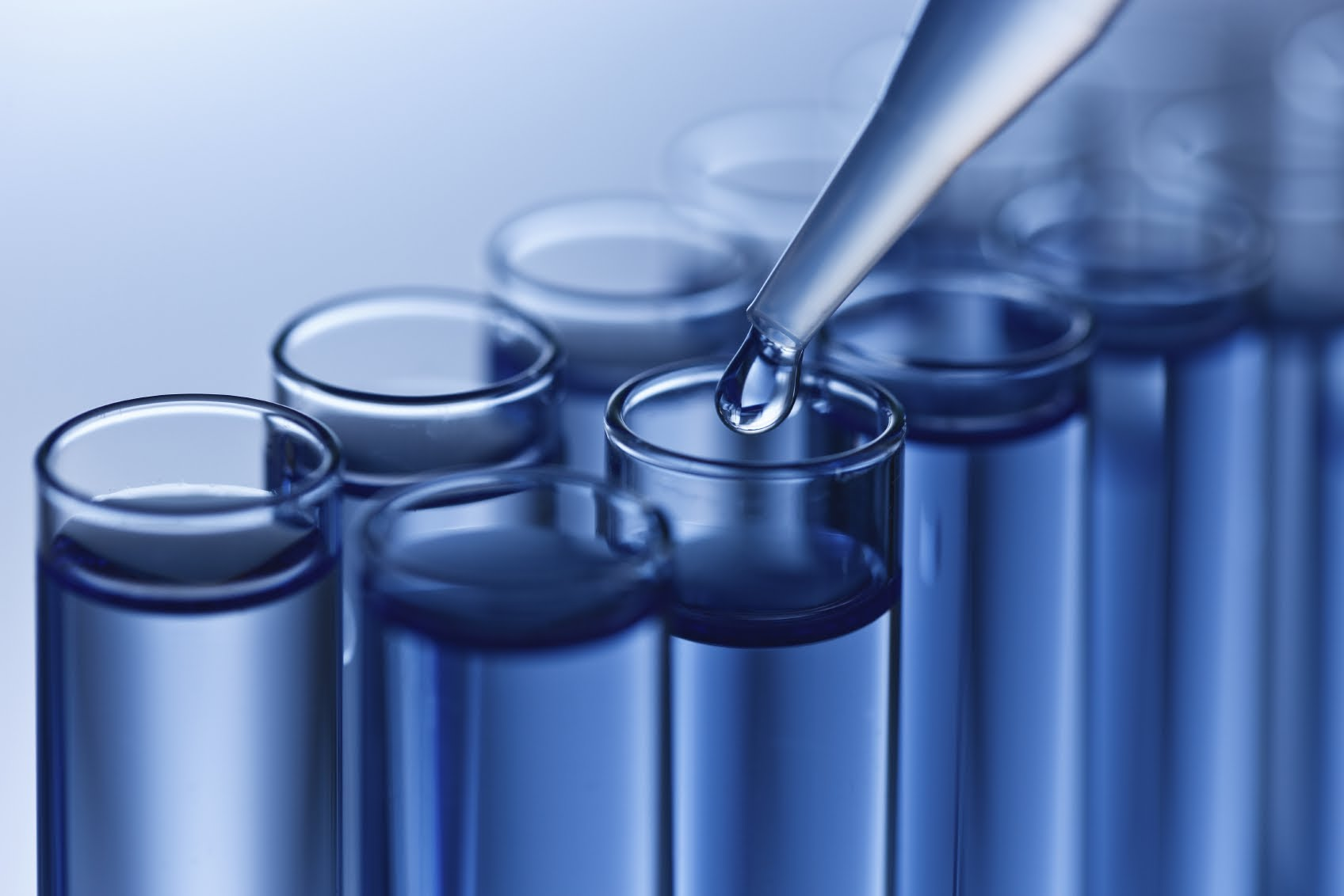 Get 10% Off on Protein Fluids Test at Spandana Diagnostic Laboratory