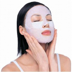 Flat 400/- Off on Superior Skin Whitening Facial only at Adara Ayurveda Clinic.