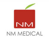 NM Medicals - Lipid Profile @ Rs.595