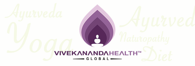 Flat 550/- Off on Ardhangam Pizhichil Therapy at Vivekananda Health Global