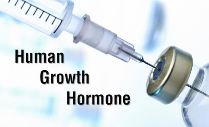 Avail 10% Off on Growth Hormone (HGH) Test at Spandana Diagnostic Laboratory