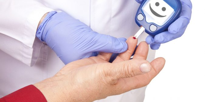 Get 10% Off on Fluid Examination Routine Test at Spandana Diagnostic Laboratory
