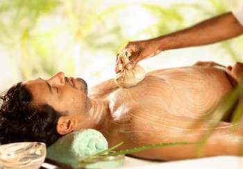 Get 40% Off on Chest Pack (Hydrotherapy) at Vivekananda Health Global