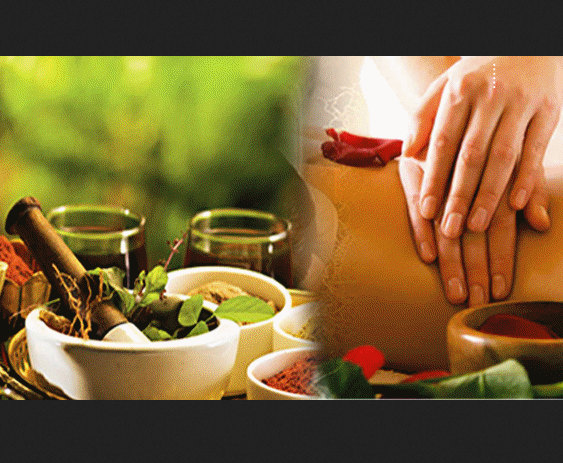 20% Discouont on Trestments at Ayushman Ayurvedic