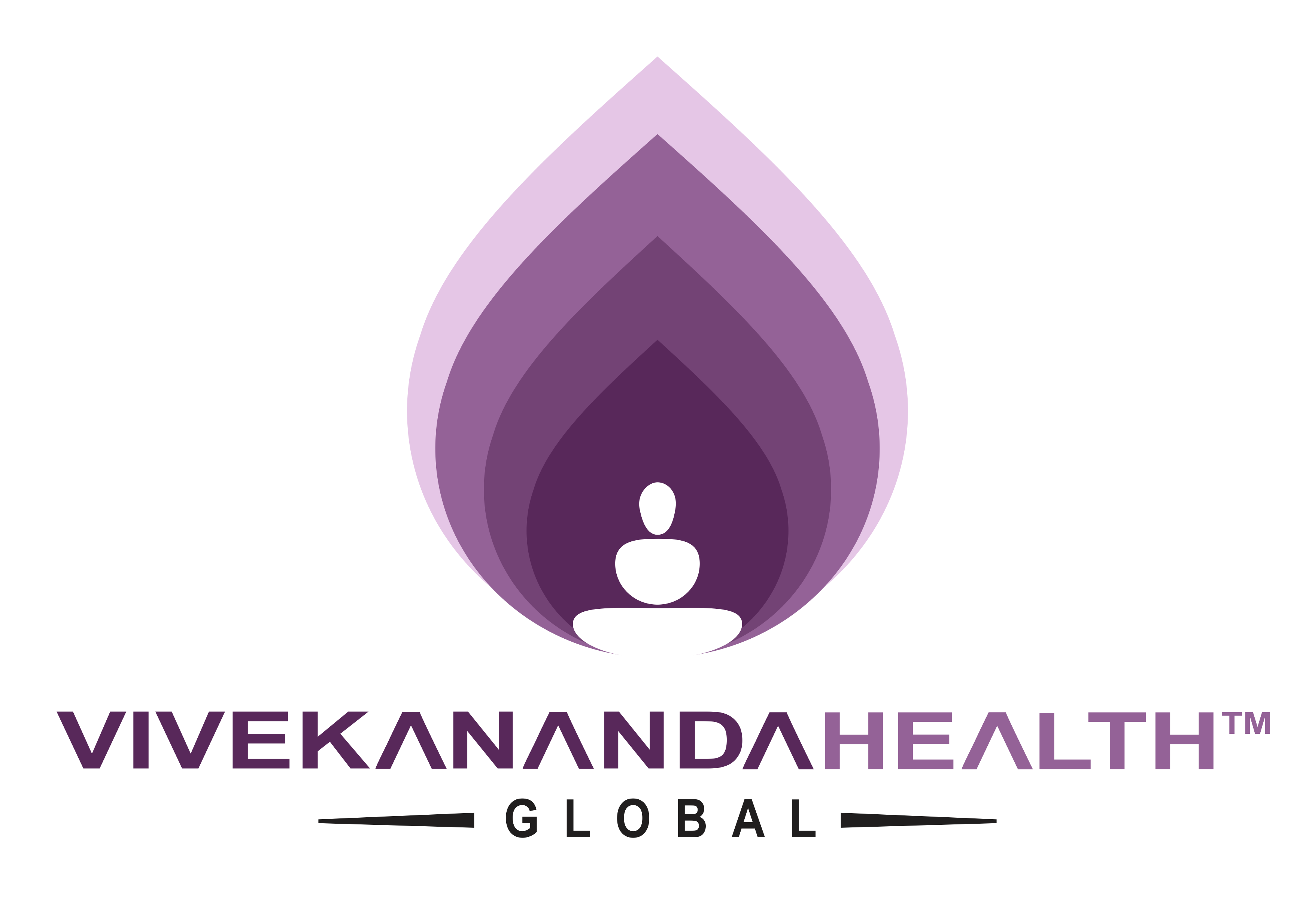 Avail 15% Off on Weekend Retreat Packages Executive Suite For One Person at Vivekananda Health Global