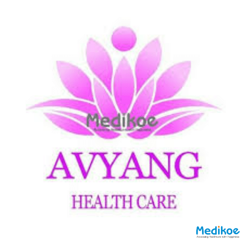 Avyang Health Care