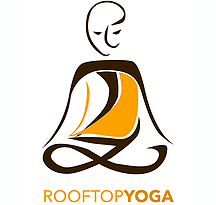 Ms Neha- Rooftop Yoga