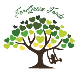 Forgreen Foods