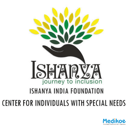 Ishanya - Center For Individuals With Special Needs