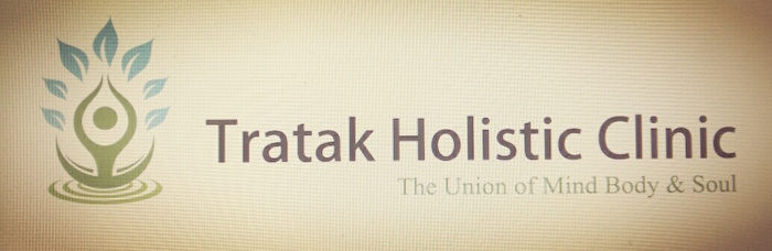 Tratak Holistic Clinic