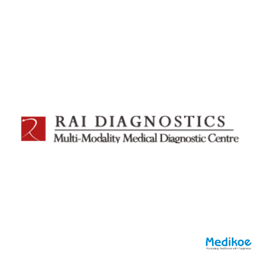 Rai Diagnostic