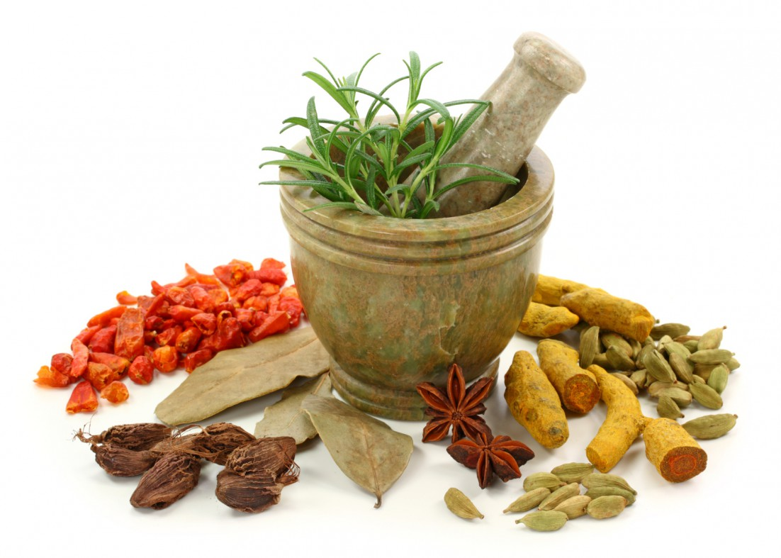 How does Ayurveda help Autoimmune Disorders