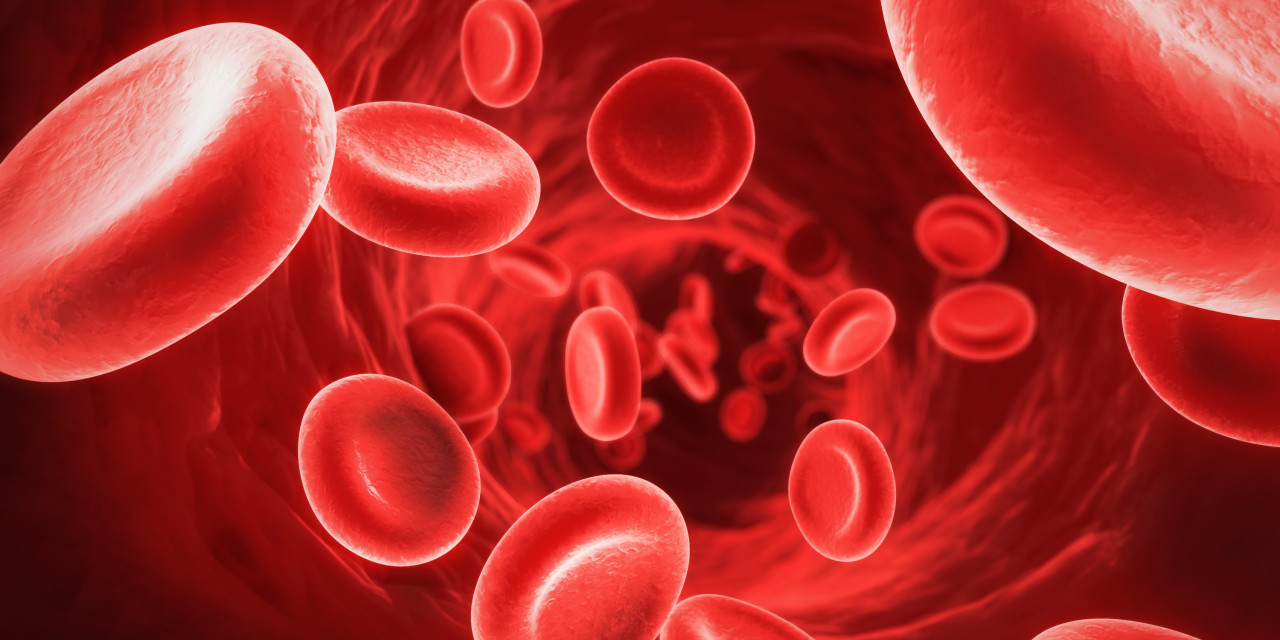 What is anemia? How is it treated?