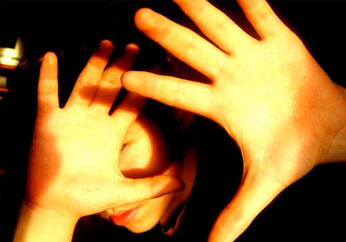 Learn More About Photophobia - Medikoe