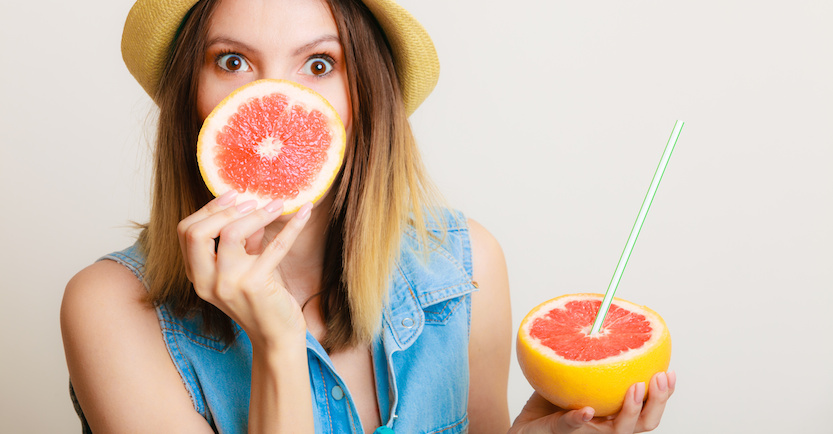 Fruits that can keep you hydrate in summers
