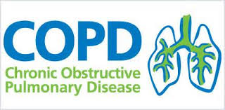 What is COPD - Chronic Obstructive Pulmonary Disease?