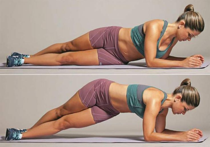 Low Intensity or High Intensity Workouts, How to Choose?