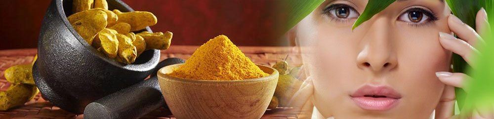 Skin Pigmentation- The Ayurvedic Remedies