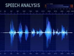 Speech analysis software predicted psychosis in at-risk patients with up to 83 percent accuracy