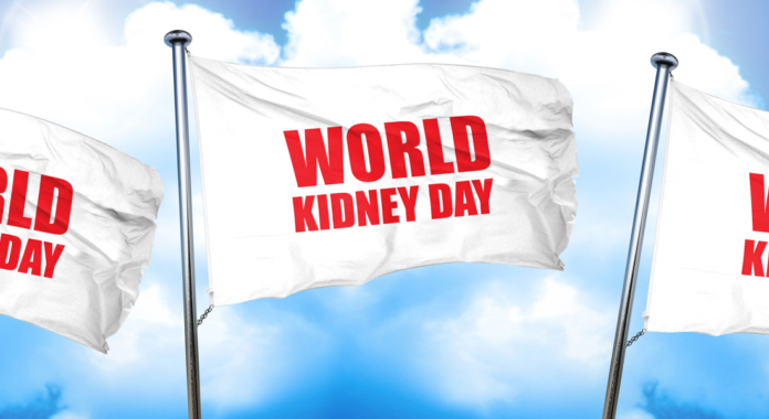 Facts on problems affecting the kidneys