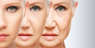 New Anti-Ageing Drugs-to actually stop people growing old?