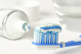 Daily Care for your Beautiful Smile