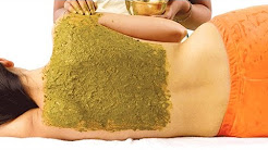 How to treat Psoriasis with Ayurveda