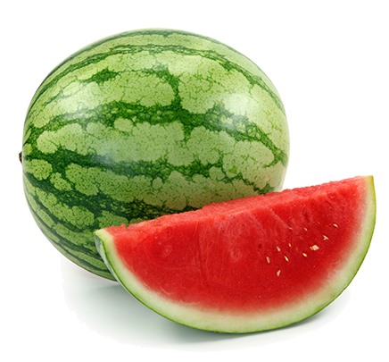 Watermelon the cherished summer fruit