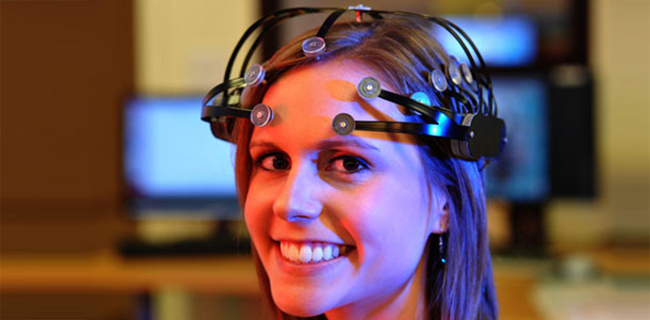 Wearable brain scanner is here among healthcare innovations
