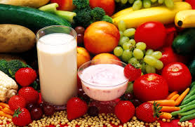 What Are the best Foods for a Cancer Patient?