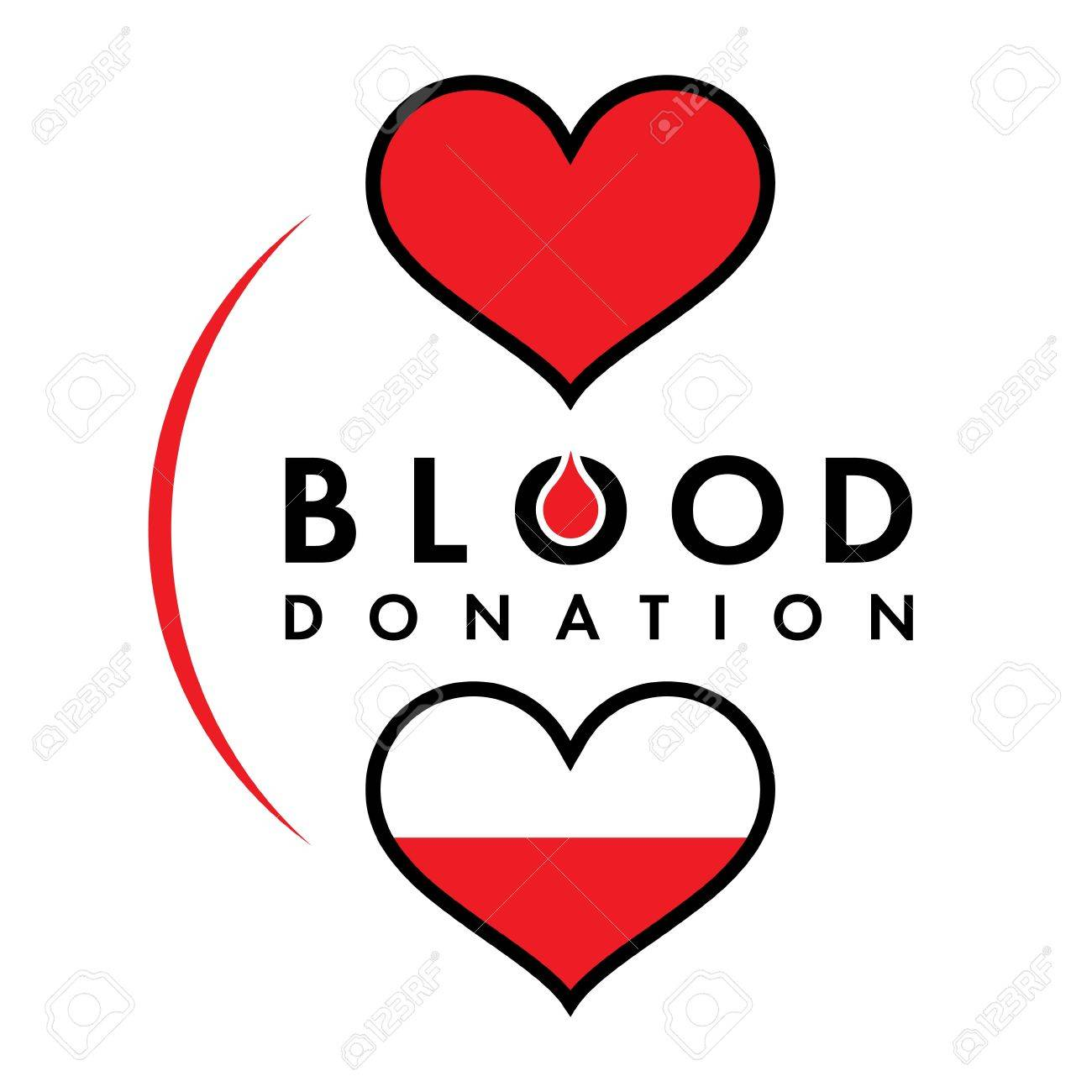 How donated blood is used? - Dr. Kruti Raja.