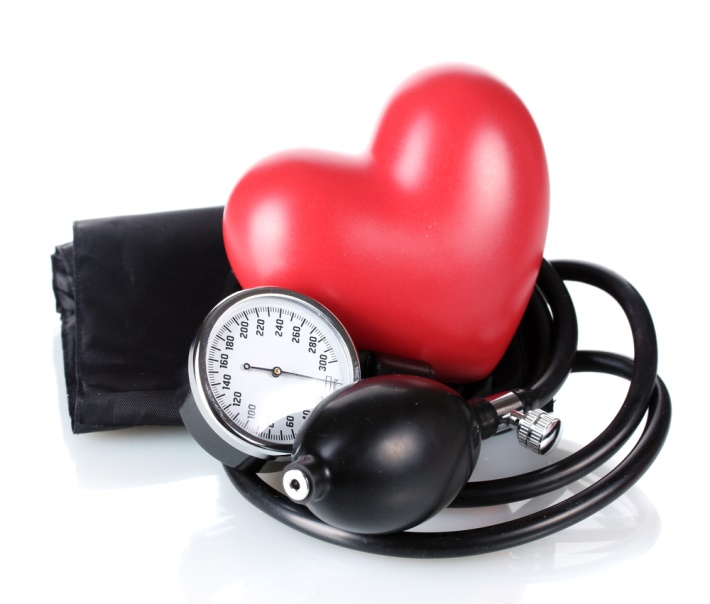 Approaches to Control Hypertension
