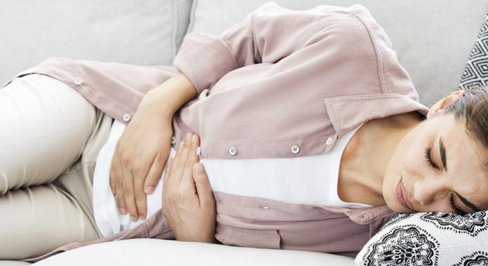 6 Effective Ways To Ease Menstrual Cramps And Discomfort