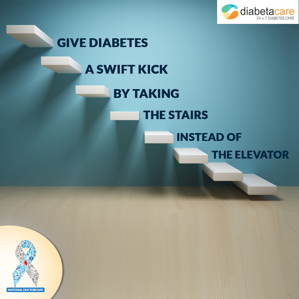 Pre-Diabetic? Specific Steps You Can Take to Avoid Diabetes