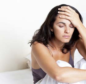 How to Tackle Menopause
