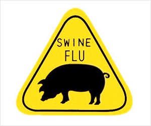 SWINE FLU: CAUSES, TREATMENT & PREVENTION