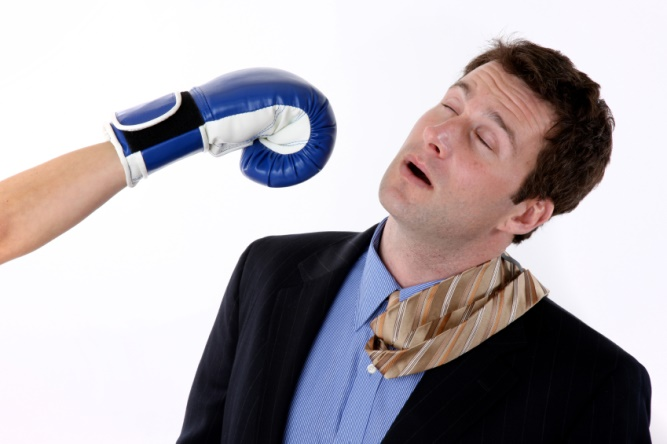 Energizing Tricks to Fight Fatigue