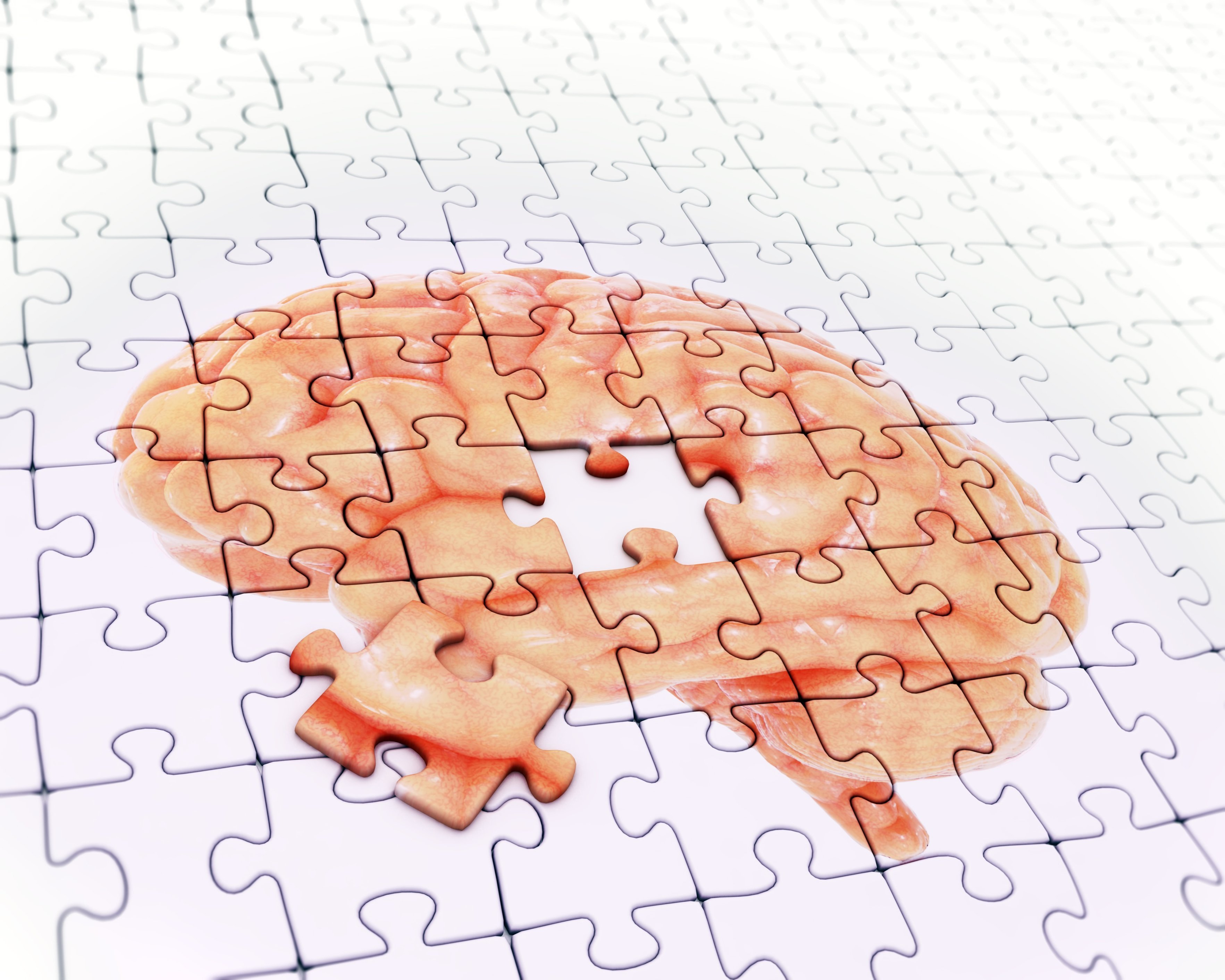 Blocked enzyme reverses schizophrenia-like symptoms