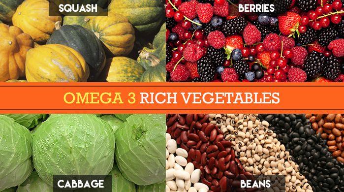 Are Plant Sources of Omega 3 Adequate for Human Needs