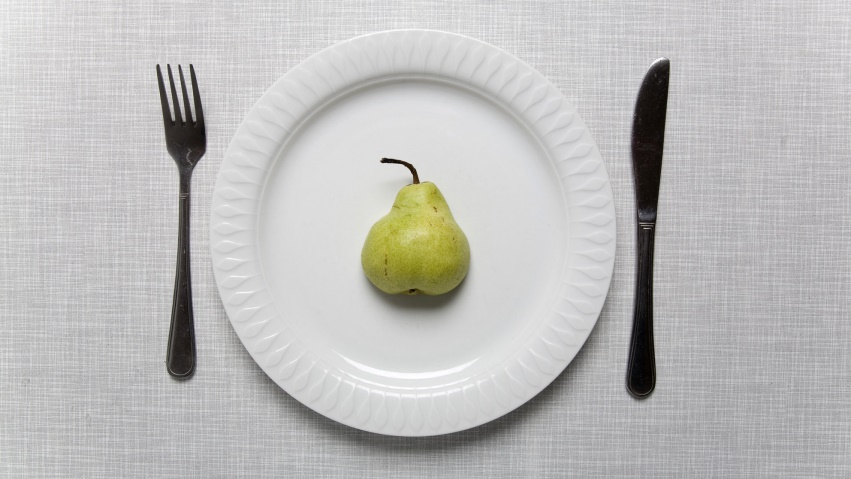 Why To Avoid Intermittent Fasting