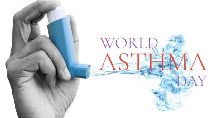Asthma: Triggers, Misconceptions And Facts