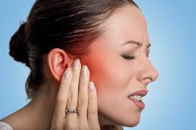 Troubled with Ear Infection?